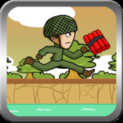 Escape Runner Lite